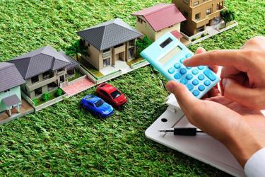 Налог на имущество декларация 2014 сроки сдачи