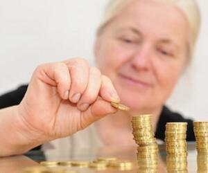 можно ли получить ндфл с пенсии